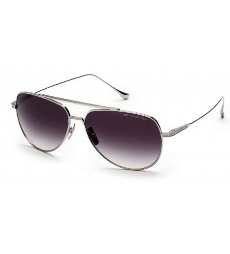 Dita Flight .004 Polarized
