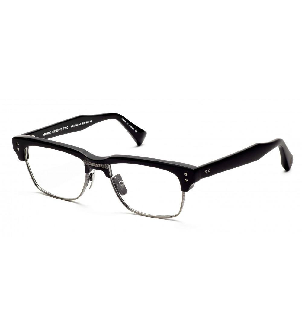 122d6e716269 Dita Grand Reserve Ophthalmic Glasses