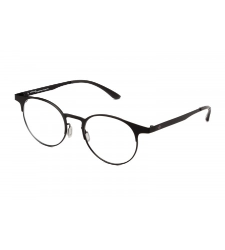 adidas italia independent eyewear