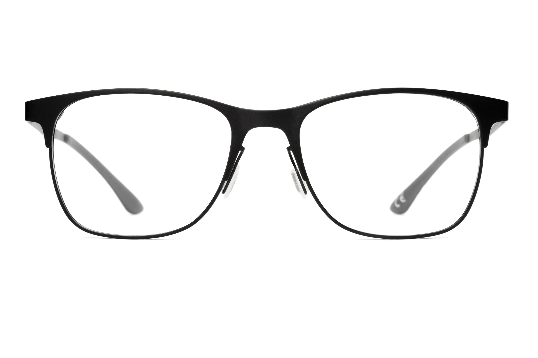 Designer Spectacle Frames for Men in Singapore   Eye Trendy
