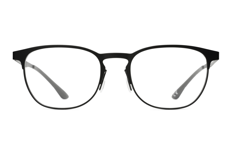 de3f9c84c762 Adidas Originals Eyewear and Sunglasses Singapore