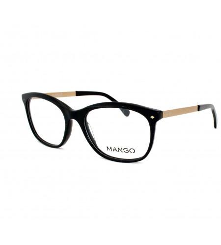 Mango MNG411
