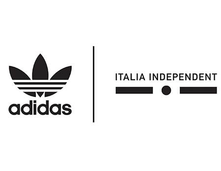 Adidas Originals by Italia Independent