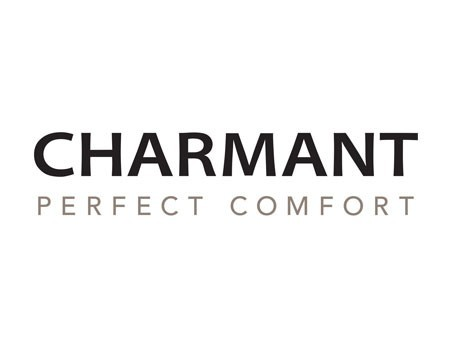 Charmant Perfect Comfort