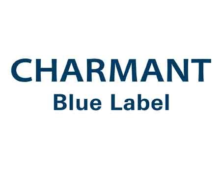 Charmant Blue