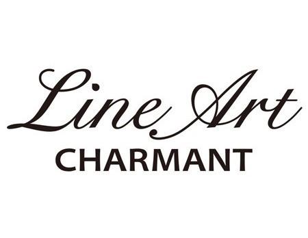 Line Art CHARMANT